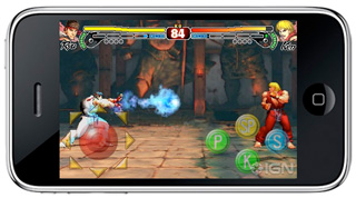 street_fighter_IV_iphone_0.jpg