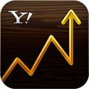 気になる銘柄の値動きをアラートで知らせてくれる Yahoo ファイナンス 株価チェック
