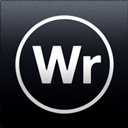 Dropboxと連携可能な無駄のないシンプルなインターフェースのテキストエディタ Writeroom