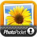 写真 動画をまとめてインポートし 分類して管理できる Photopocket