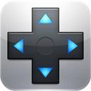 Iphoneを無線コントローラにしてipadのゲームをプレイできる Joypad