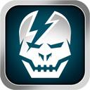 Iphoneゲームの常識を覆すハイクオリティなシューティング Shadowgun