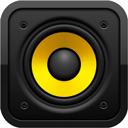 モールス信号を使ったオリジナル着信音を簡単に作れるアプリ Itonemaker Morse Edition