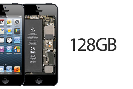 128gb_ios_device_rumor_0.jpg