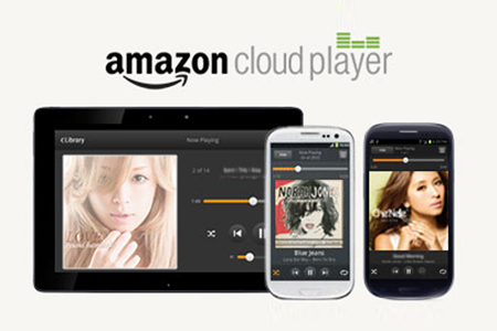 amazon_cloud_player_0.jpg