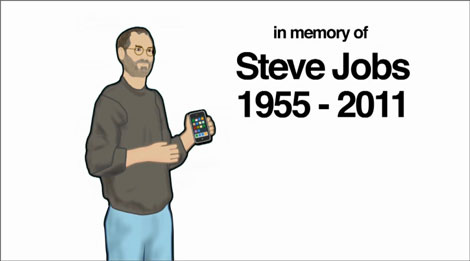 animated_history_of_iphone_7.jpg
