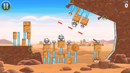 app_game_angrybirds_starwars_4.jpg