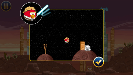 app_game_angrybirds_starwars_6.jpg
