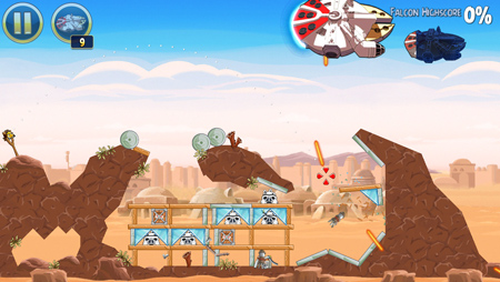 app_game_angrybirds_starwars_9.jpg