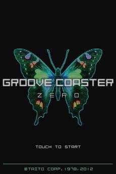 app_game_groove_coaster_zero_1.jpg
