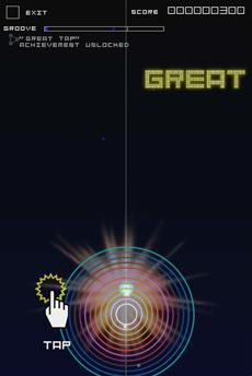 app_game_groove_coaster_zero_3.jpg