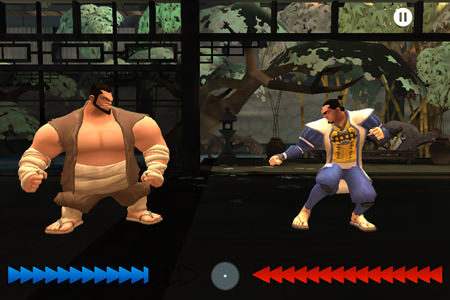 app_game_karateka_11.jpg