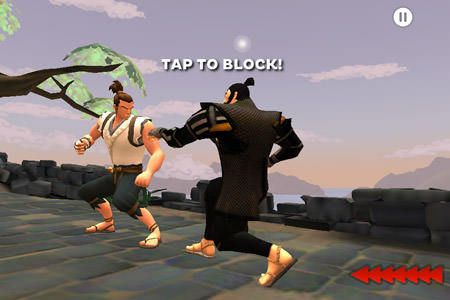 app_game_karateka_4.jpg