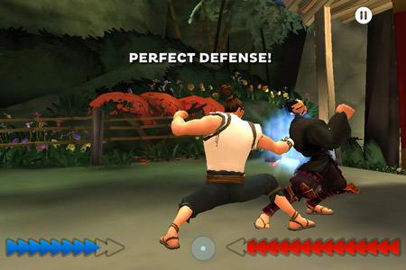 app_game_karateka_6.jpg