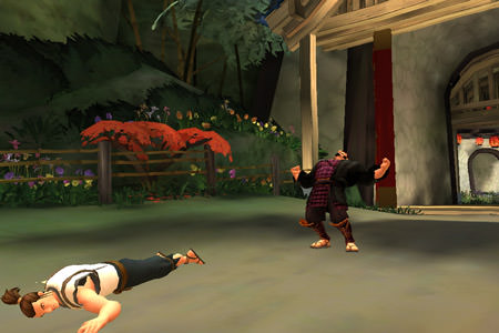 app_game_karateka_8.jpg