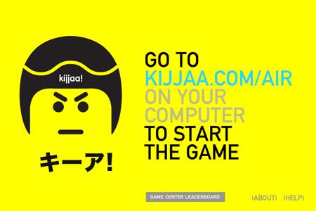 app_game_kijjaa_1.jpg
