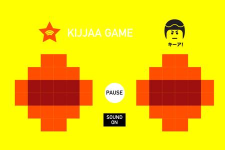 app_game_kijjaa_5.jpg
