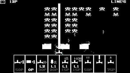 app_game_ojitorokko_6.jpg