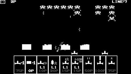 app_game_ojitorokko_7.jpg