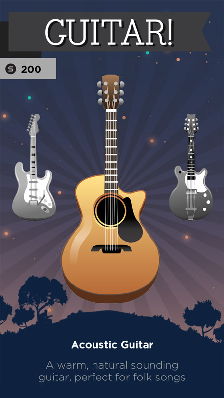 app_music_guitar_by_smule_1.jpg