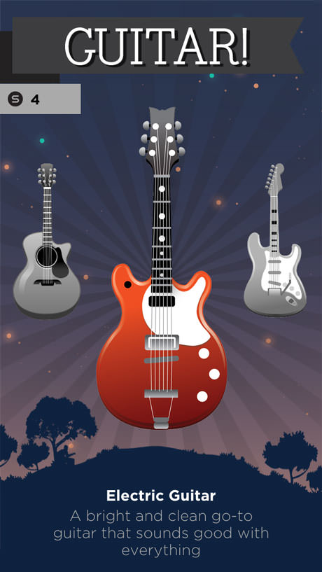 app_music_guitar_by_smule_11.jpg