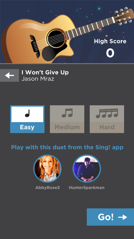 app_music_guitar_by_smule_4.jpg