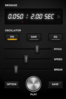 app_music_itonemaker_morse_5.jpg