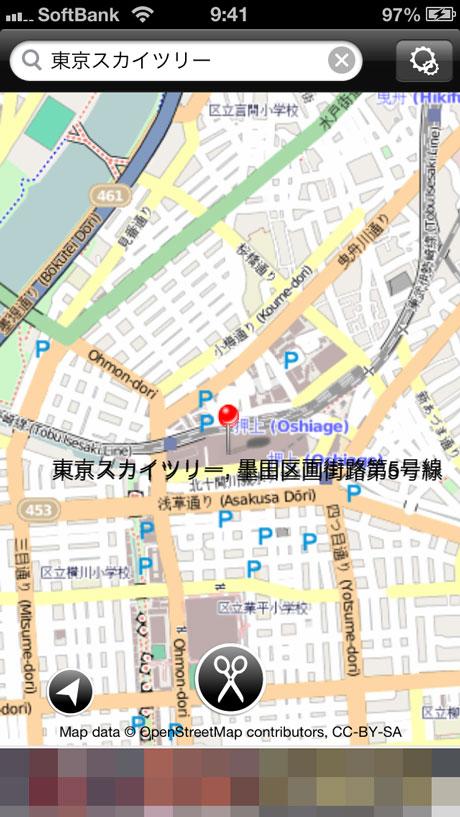 app_navi_deca_map_1.jpg