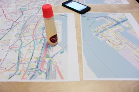 app_navi_deca_map_8.jpg