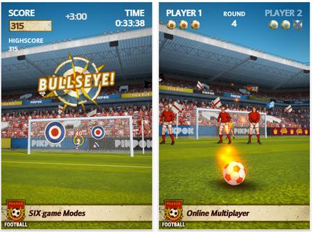app_of_the_week_2012_07_20_1.jpg