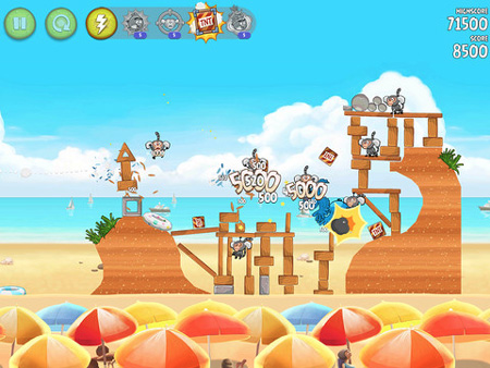 app_of_the_week_angrybirds_rio_1.jpg