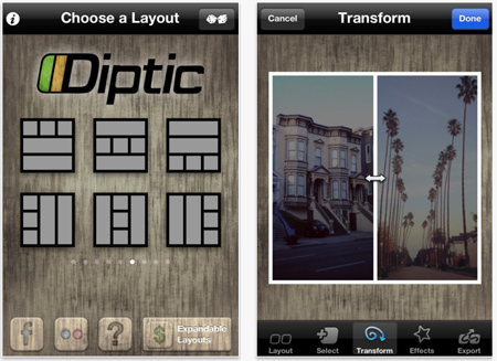 app_of_the_week_diptic_1.jpg
