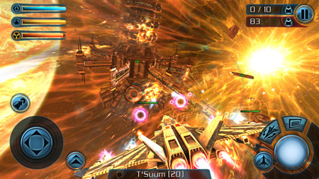 app_of_the_week_galaxy_on_fire2hd_2.jpg