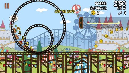 app_of_the_week_snoopy_coaster_1.jpg