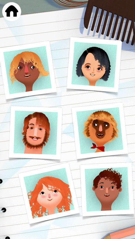 app_of_the_week_toca_hair_salon2_1.jpg