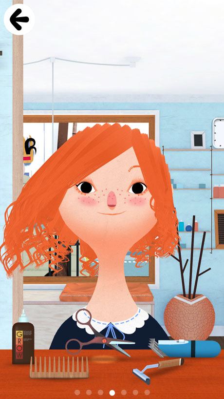 app_of_the_week_toca_hair_salon2_2.jpg