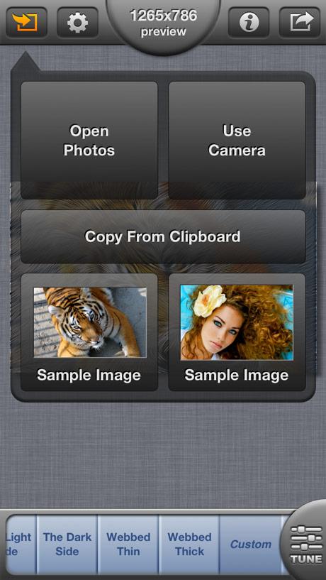 app_photo_tanbled_fx_1.jpg