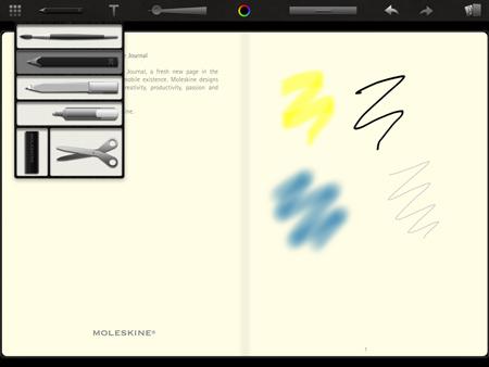 app_prod_moleskine_journal_6.jpg