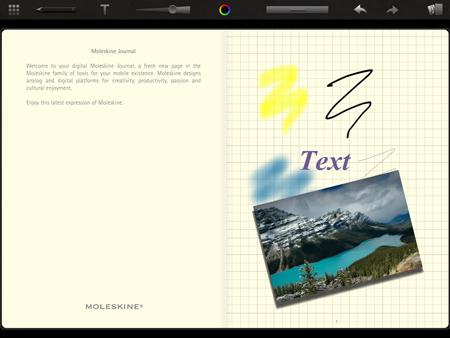app_prod_moleskine_journal_8.jpg