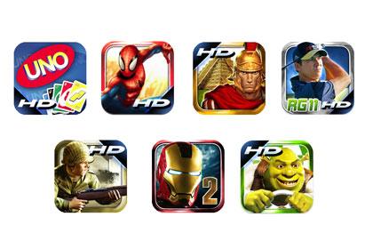 app_sale_2011-03-10.jpg