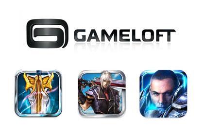 app_sale_2011-03-26.jpg