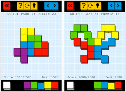 app_sale_2011-03-28.jpg