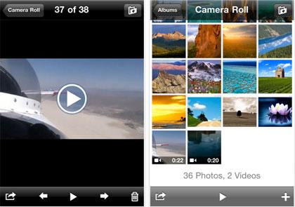 app_sale_2011-04-12.jpg