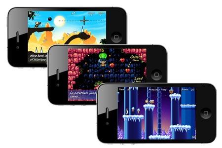app_sale_2011-07-07.jpg
