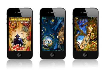 app_sale_2011-07-16b.jpg