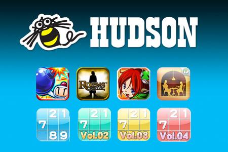 app_sale_2011-07-21.jpg