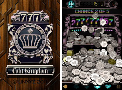 app_sale_2011-09-11.jpg