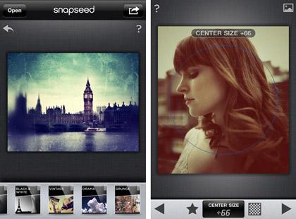 app_sale_2011-09-22.jpg