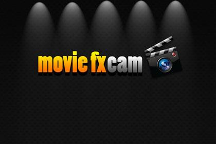 app_sale_2011-10-31.jpg