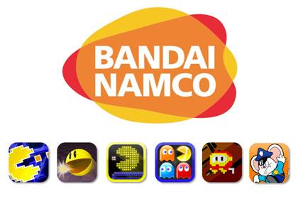app_sale_2011-11-23.jpg